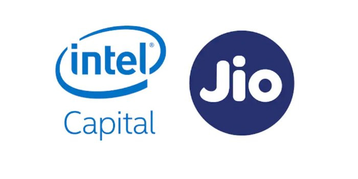 Intel Capital to buy 0.39 pc stake in Jio Platforms for Rs.1,894 cr