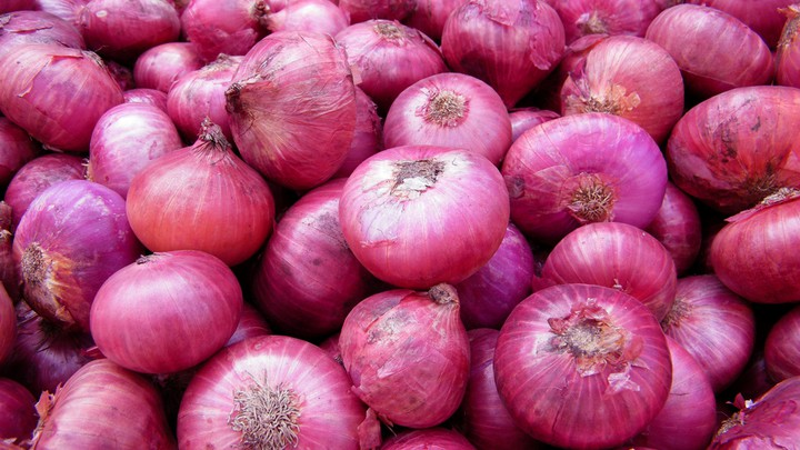 Govt to release onion from buffer stock in calibrated manner