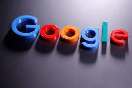 googleaddsnewfeaturetoallowusersdeletelast15minutesofsearchhistory