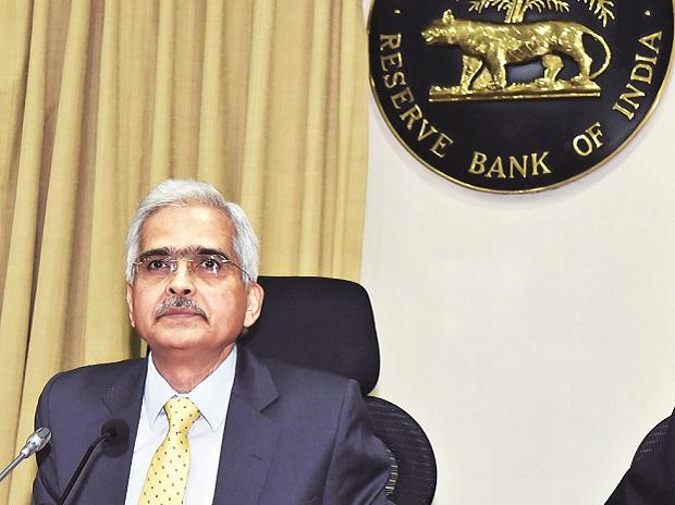 repo-rate-reduced-by-75-points-to-44-per-cent-rbi-governor