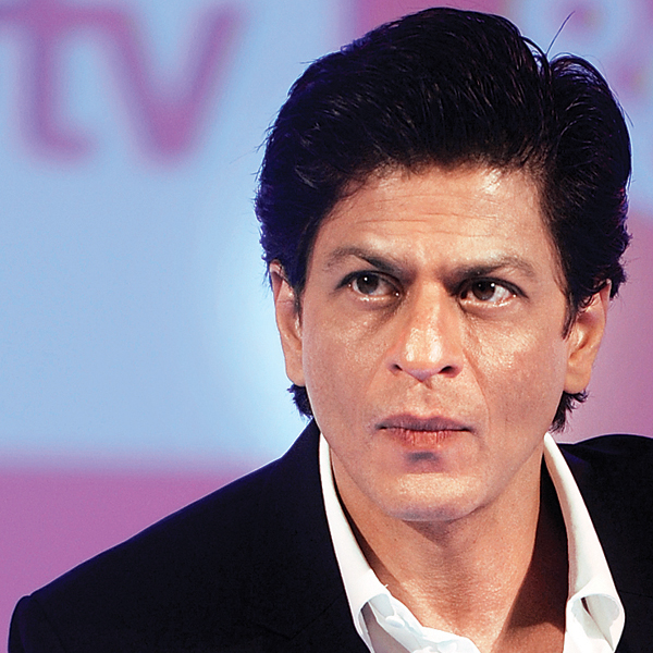 ED summons Shahrukh Khan for third time  in FEMA case, seeks his personal presence