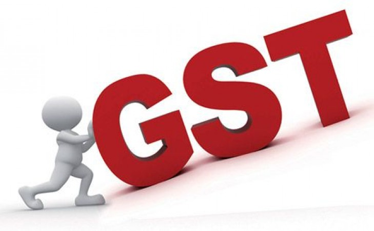 gst-collections-over-rs1-lakh-crore-for-second-consecutive-month