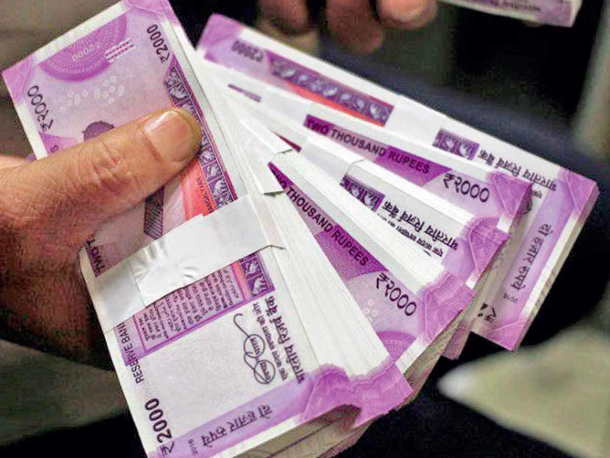 Rupee declines 16 paise to 75.17 against US dollar