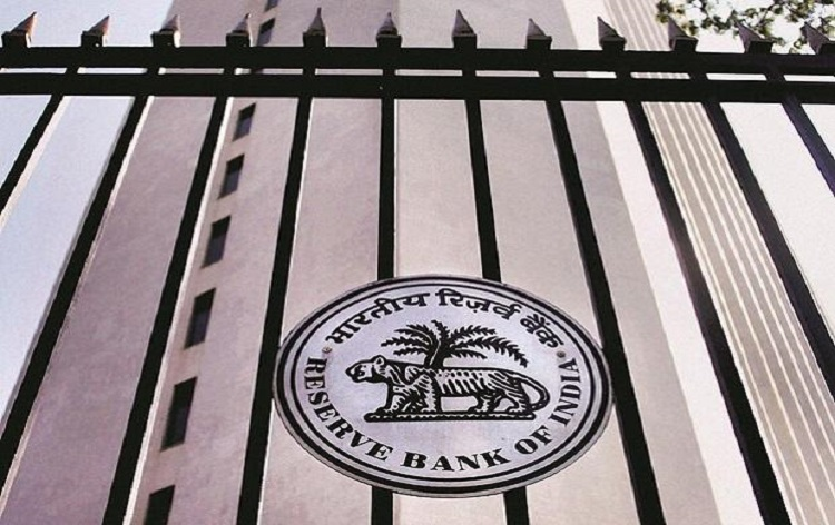 RBI launches survey to capture retail payment habits in 6 cities
