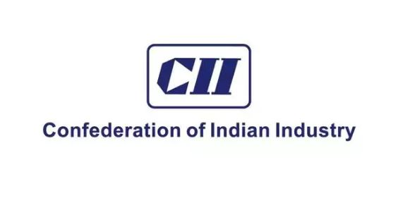 CII asks industry to curtail all non-essential economic activity for two weeks
