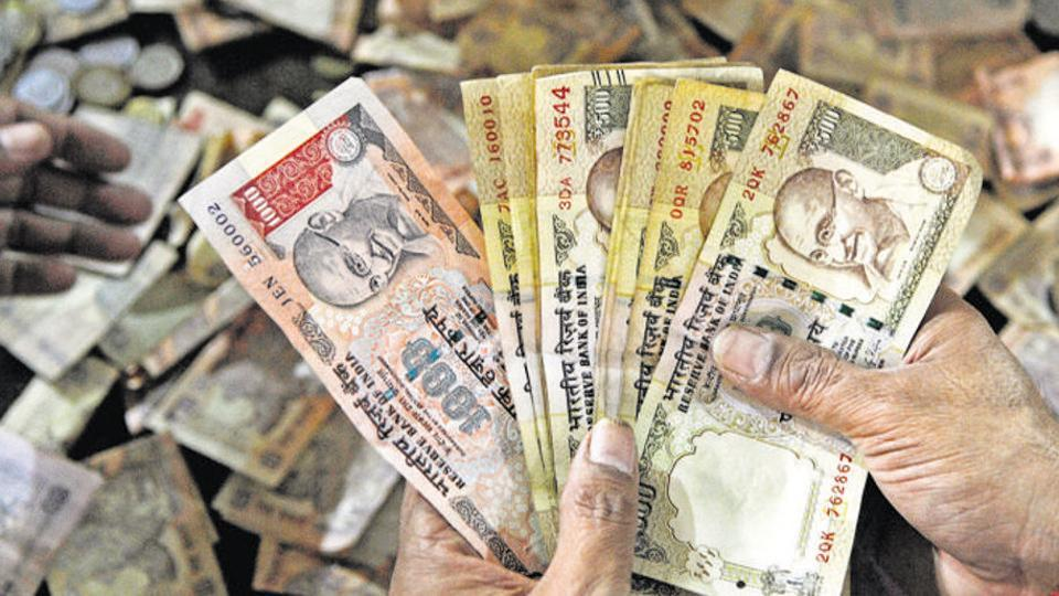 Old Notes: RBI closes window for Indians abroad