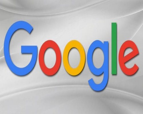 It's Official: Google Goes Head-to-Head With Appl