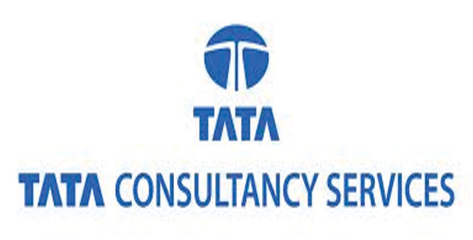 TCS, British Council ink training pact