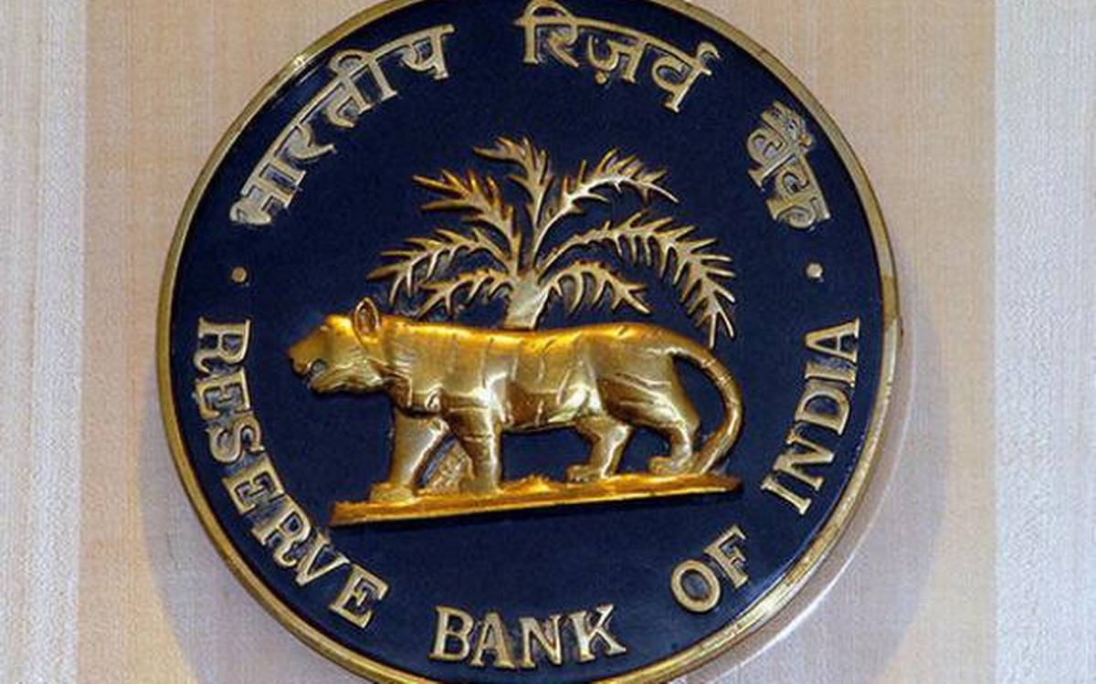 RBI raises LTV ratio for gold loans to 90 pc