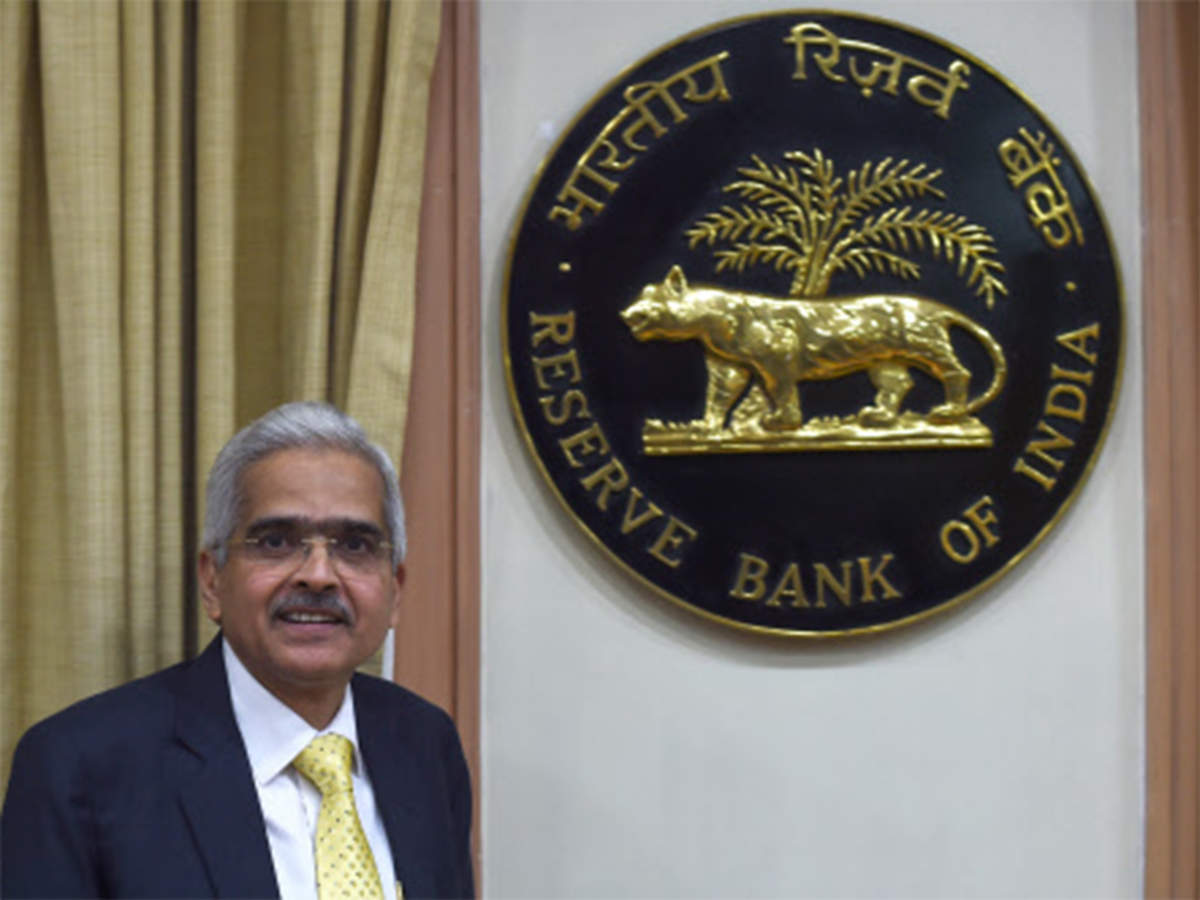 PMC Bank Admin meets RBI Governor Shaktikanta Das, discuss bank