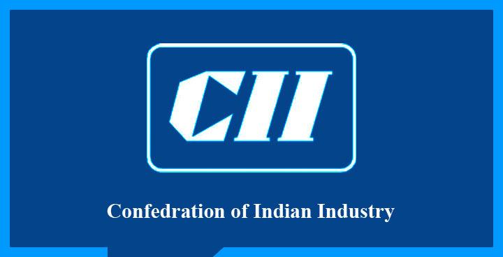 CII launches unique platform 'Startup Mentorship Circle'
