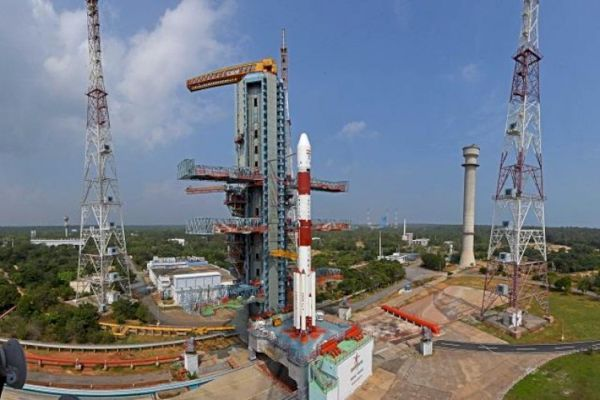 Hyderabad unit to produce PSLV components in Nellore for ISRO and DRDO.