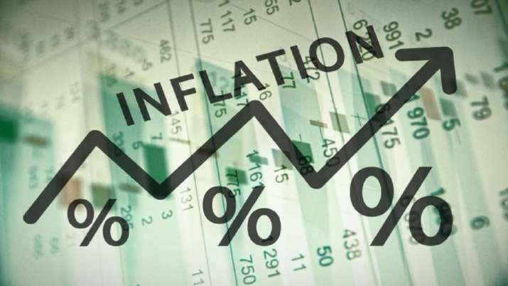 Retail inflation rises by 6.09% in June