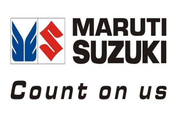 Maruti becomes No.1 PV exporter