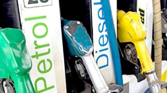 petroldieselpricesriseagain