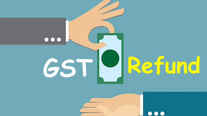 Govt clears Rs.91,149 cr GST refunds to exporters so far