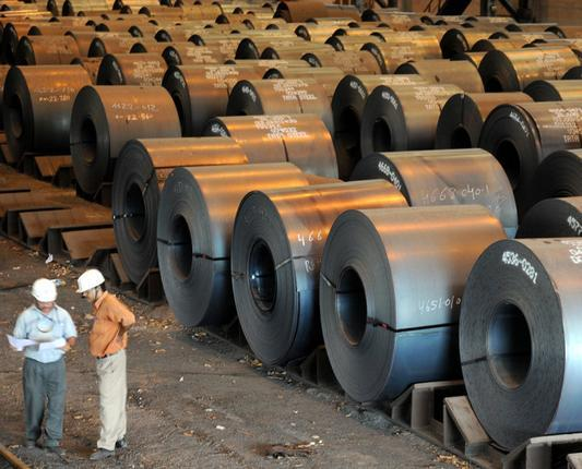 NPA crisis: The rise and fall of Bhushan Steel into the great Indian debt trap