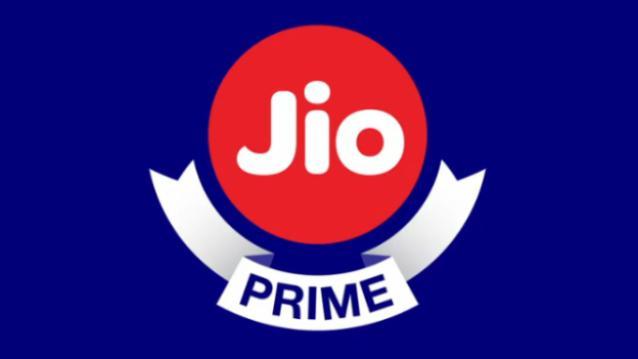 Jio Prime plan extended till April 15, new 'Summer Surprise' offer announced