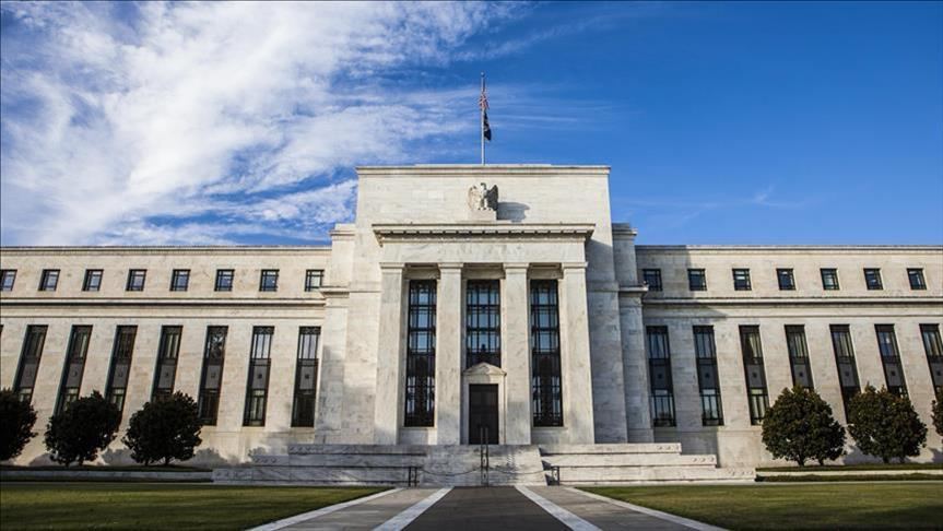US Federal Reserves raises interest rates by 0.25 percent