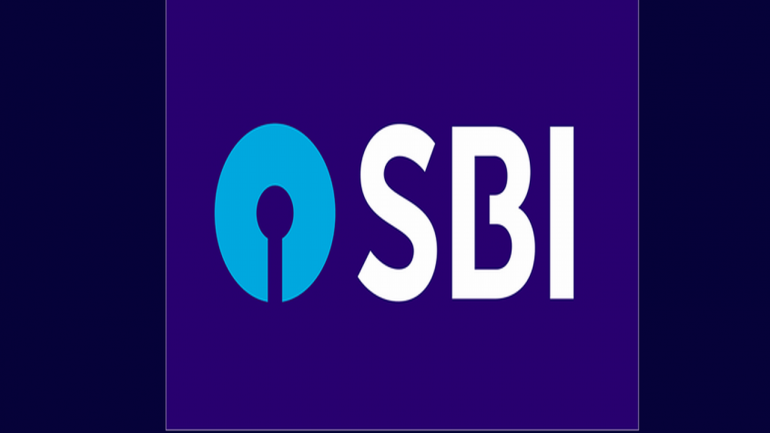 SBI to lower lending rates from August 10