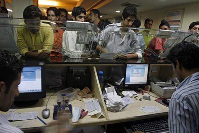 HDFC, ICICI, Axis banks to charge Rs150 after four cash transactions