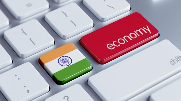 India retains fastest-growing major economy tag despite cash crackdown
