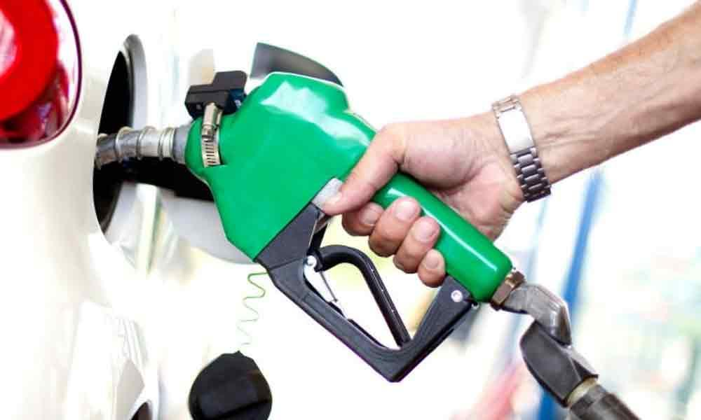 fuelpriceshikedagain