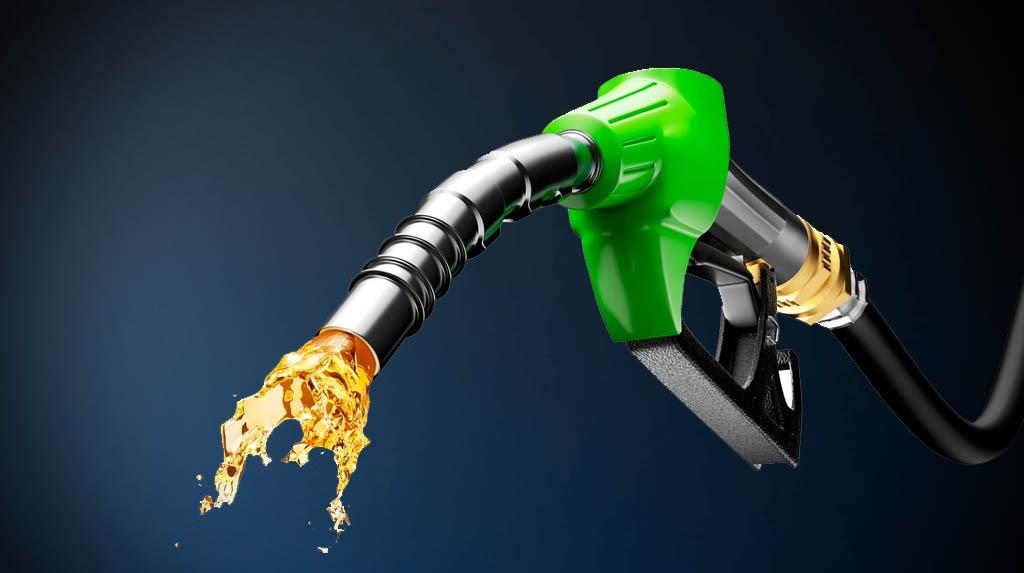 Petrol, diesel get more expensive