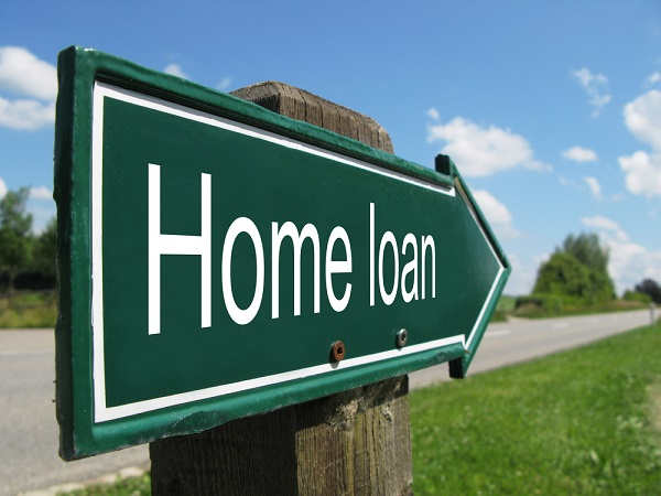 Housing and corporate loans set to become cheaper as banks reduce lending rate by upto 1.48%