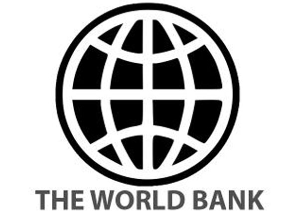 indiasgdpgrowthtoremainstrongat76%in2016:worldbank