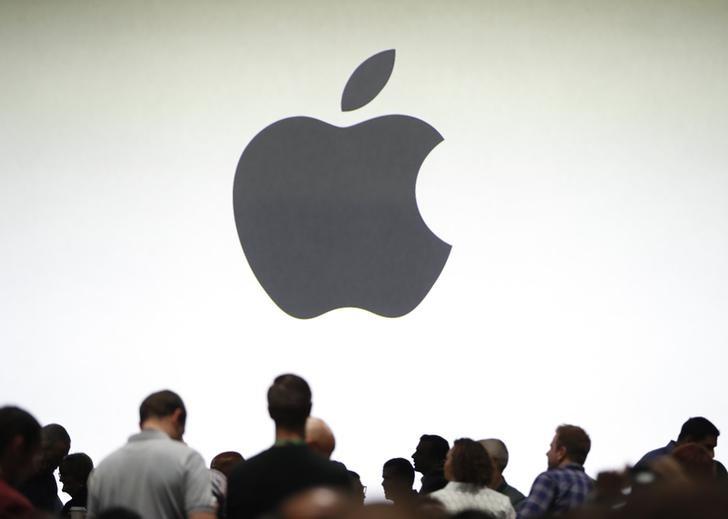 Apple to build second data center in Denmark in push for renewable energy