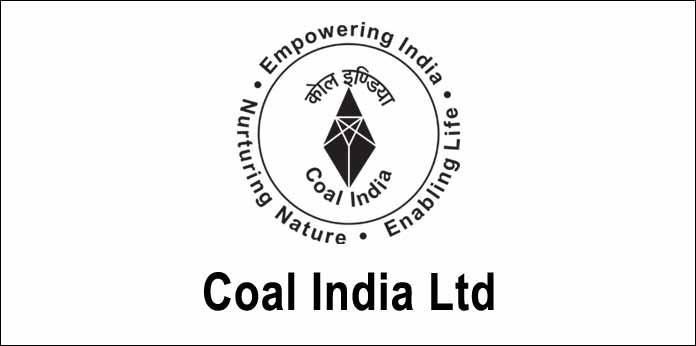 coalindiatoinvestoverrs122lakhcroreon500projectsby202324