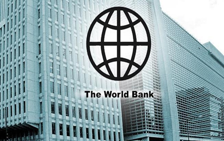World Bank to provide Rs.3,000 crore aid for food parks
