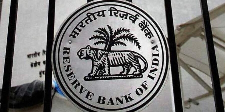 rbi-may-extend-moratorium-on-loan-repayments-by-three-months-sbi-research