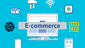 Govt proposes several amendments in e-commerce rules to bring transparency