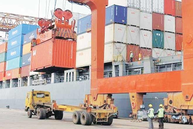 exportsriseby225%to2633billionusdollarinjuly