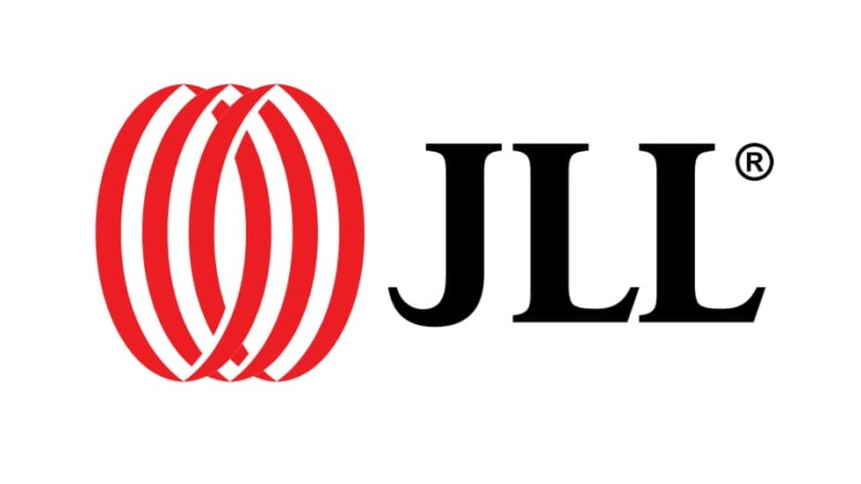 India ranks 34th in JLL