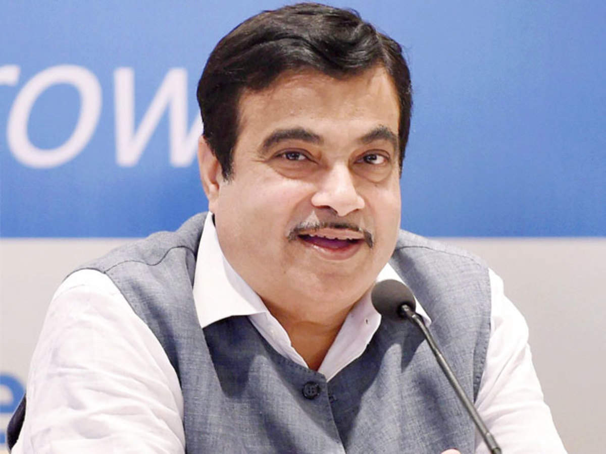 Govt plans to set up e-charging kiosk at around 69,000 petrol pump across country: Gadkari