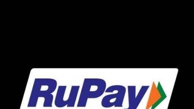 Rupay card usage increases 7 times after demonetisation