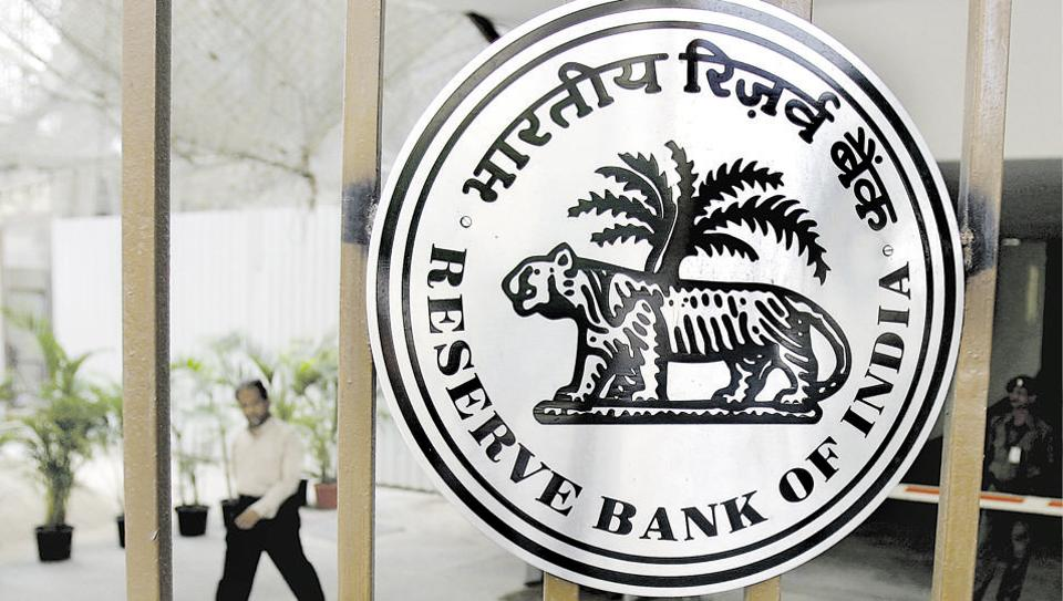 RBI launches inflation expections survey