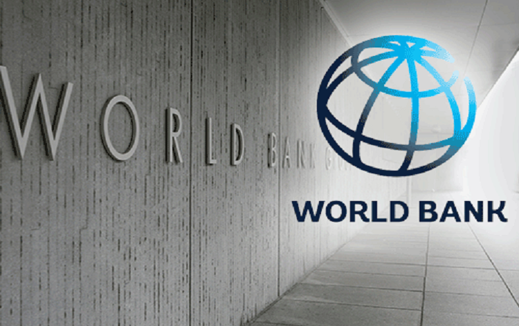 World Bank to provide 250 million dollar for NRETP to boost Rural incomes in India