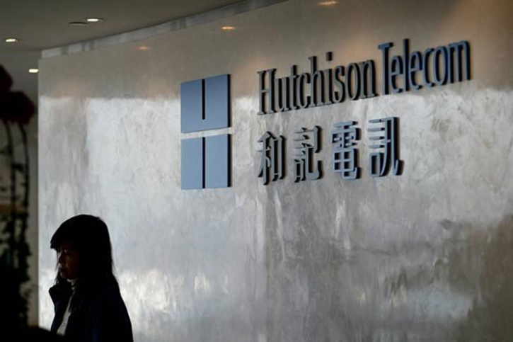 Income Tax dept. seeks ₹32,320 cr from Hutchison over Vodafone deal