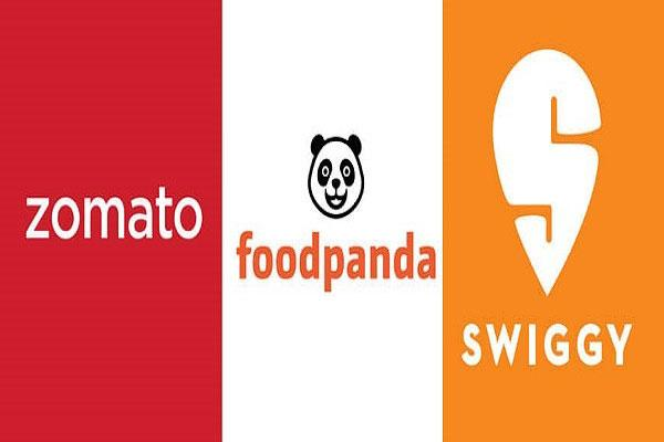 Swiggy, Zomato, others remove 10,500 restaurants for violating food safety law