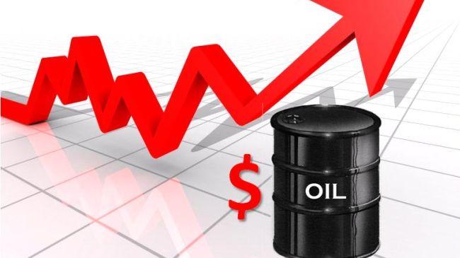 oilpricesriseagain