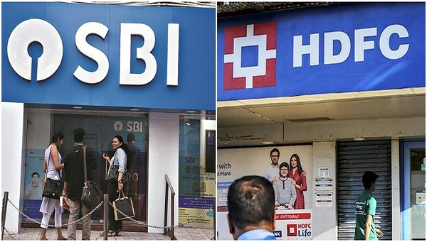 SBI, HDFC Customers: Follow this Rule by June-end or Banking Services to be Hit