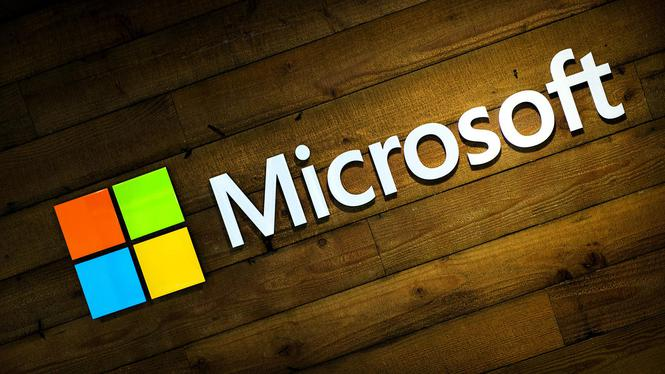 """Microsoft releases new updates citing """"elevated cyber attack risk"""""""