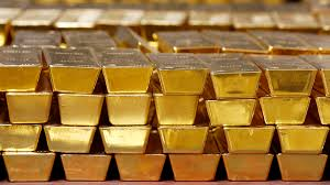 goldclimbsrs90;silverjumpsrs490