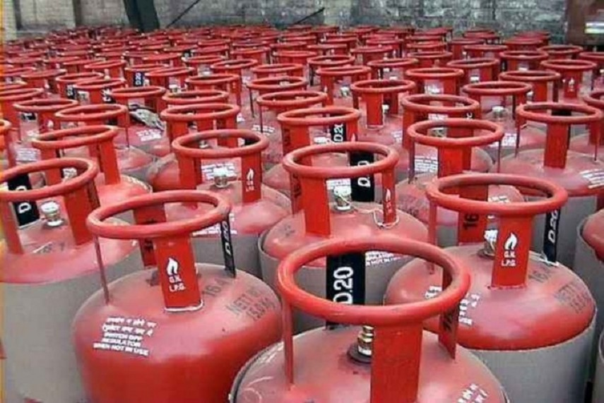 Non-subsidized LPG prices slashed