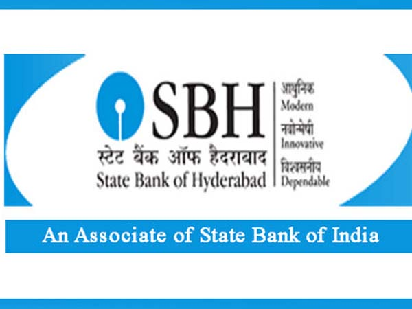 SBH posts Rs.2,230 crore operating profit for 2016-17 FY