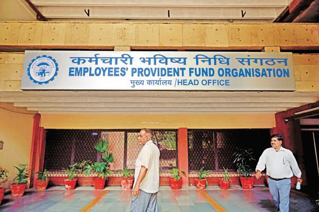 EPFO extends deadline for submitting Aadhaar till March 31